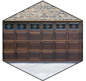 Expert Garage Doors , Houston, TX 713-581-2496